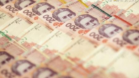 Радомишльська міськрада на 60 тисяч з бюджету «підтримає» місцевих податківців