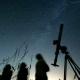 У Житомирі серед школярів шукатимуть кращого астронома та астрофізика