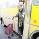 Де обіцяна реформа? – Житомиряни скаржаться, що годину чекають маршрутку №23