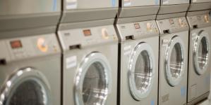 У Житомирській міськраді задумалися над створенням громадської пральні