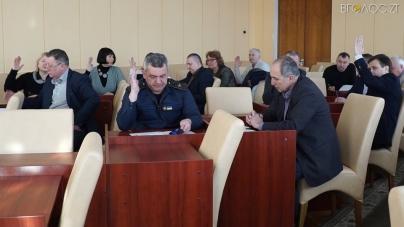 Вимушені канікули у школах області продовжили до 7 березня