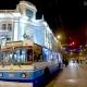 Стало відомо, як працюватиме громадський транспорт Житомира у Великодню ніч