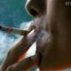 186 тисяч жителів області курять. Серед них і 12-річні діти