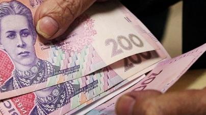 Стало відомо про новий спосіб ошуканства пенсіонерів на Житомирщині