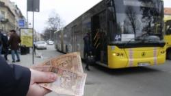 Монетизація за проїзд: у Станишівці розповіли, скільки коштів пільговики отримають «на руки»