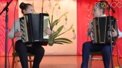 У селі на Житомирщині відбувся гала-концерт фестивалю «Перлини Звягельщини – 2018»