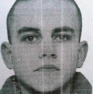 Житомир: з тюрми втік чоловік, який був ув'язнений за вбивство (ПРИКМЕТИ)