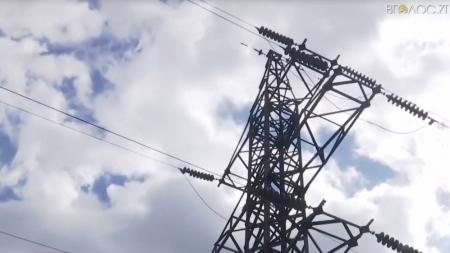 На Житомирщині 13-річний школяр вижив після падіння з висоти в 10 метрів та удару струмом