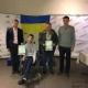 Житомирянин став Чемпіоном України з шашок (ФОТО)