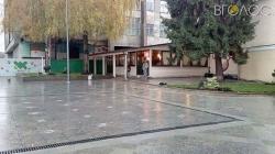 У день, коли у Житомирі відключать воду, мерія урочисто відкриє фонтан на Михайлівській