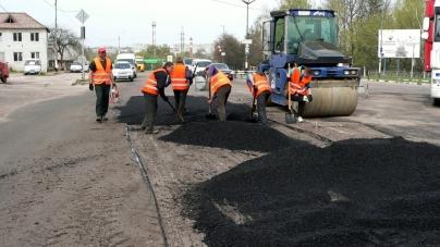 На Житомирщині викрили розкрадання майже півмільйона гривень під час ремонту доріг у селах