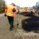 У Овручі витратять понад мільйон на ремонт дороги