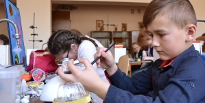 «Space Day»: у Житомирі відбувся триденний фестиваль (ФОТО)