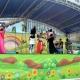 У Житомирі відкрили Всеукраїнський фестиваль театрів ляльок «Світ ляльок»