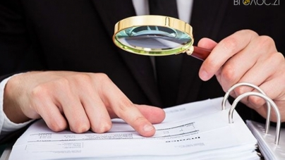 У Малині перевірили отримувачів соцвиплат та субсидій