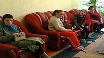 ОГО! У Радомишльському інтернаті виявили махінації на понад півмільйона