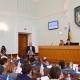 Наприкінці вересня депутати Житомирської міської ради зберуться на чергову сесію