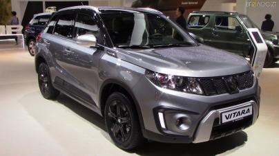 Сільрада Попільнянського району передумала купувати авто для голови