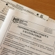 Старт ЗНО-2018: на Житомирщині явка абітурієнтів на тестуванні з математики склала 95%
