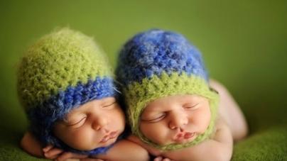 2616 жінок торік народили немовлят в обласному пренатальному центрі