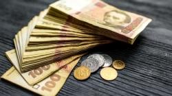 Пенсіонери області вже у березні отримають субсидію готівкою