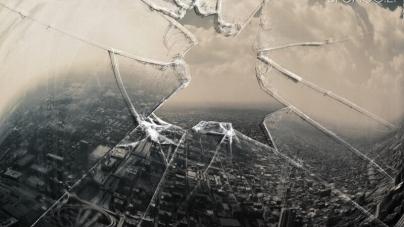 Про розбиті вікна