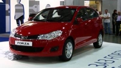 Іршанська селищна рада придбала автомобіль для власних потреб у приватної особи