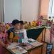 «Повір у себе, і в тебе повірять інші»: у Житомирі відбувся конкурс творчості дітей з особливими потребами