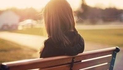 Знайшли 30-річну жінку, яка 10 років тому пропала у Житомирі