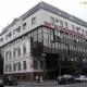 «Обленерго» заплатить фірмі екс-депутата міської ради за відновлення асфальту