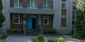 У селі Житомирського району поставлять знак «Центр Європи»