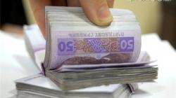 Житомирщина: незнайомець оформив на жінку майже 50 кредитів, скориставшись її документами