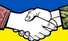 Меценати-лісівники спільно з волонтерами продовжують підтримувати Українську Армію