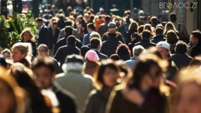 За чотири місяці у Житомирі померли 1077 жителів, а народилося 710