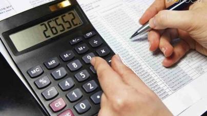 У Житомирській РДА знайшли порушення, які призвели до фінансових втрат