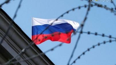 Депутати облради просять керівництво держави напрацювати план визволення українських політв'язнів у Росії
