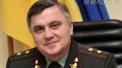 Несподівано: Порошенко призначив Литвина послом у Вірменії