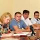 Фонд «Разом за життя» зібрав майже 400 тисяч гривень для онкохворих дітей Житомирщини