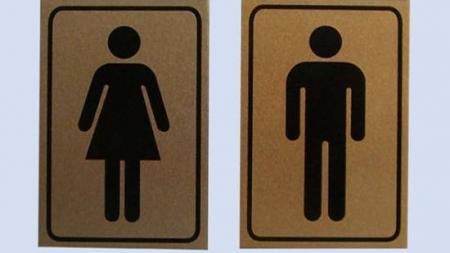 Житомир: комунальні туалети є лише на міських кладовищах