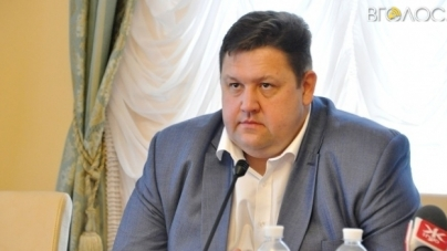 Гундич хоче, щоб за державні пільги розраховувалися місцеві бюджети