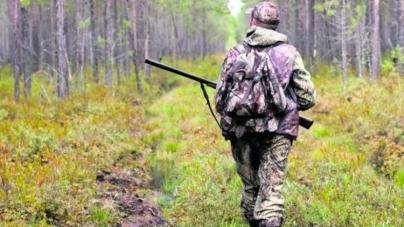 Мисливському товариству громадянина Чехії облрада дасть ще понад 2 тисячі гектарів