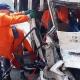 Під Житомиром у ДТП загинули 10 людей (ФОТО)