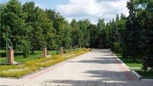 За зруйнований бюст з Алеї Слави четверо малинчан заплатять 60 тисяч гривень