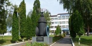 «Житомирводоканал» знову перекриє воду