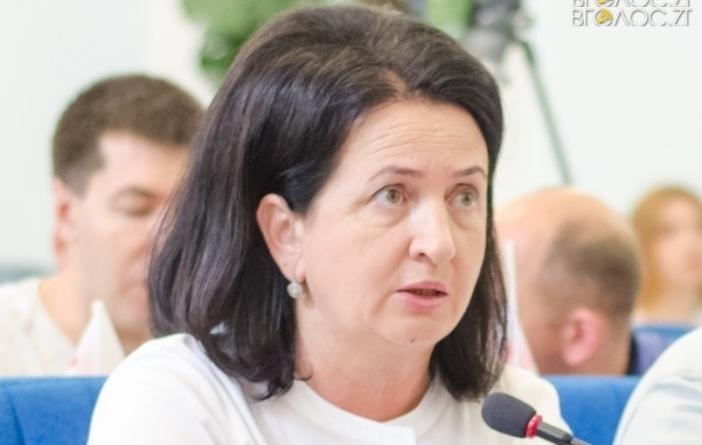 Скандал через сміттєпереробний завод у Житомирі. «Батьківщина» поставила свої умови