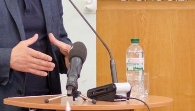 Депутати не підтримали пропозицію щодо скасування пропускного режиму в облраду