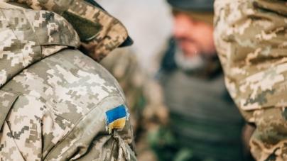 На потреби армії з доходів жителів області спрямували майже 170 мільйонів гривень