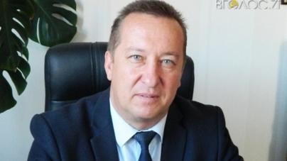 Депутати Коростишівської міськради преміювали голову