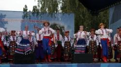 """На що витрачали бюджетні гроші під час відзначення фестивалю """"Лесині джерела"""" у Новограді"""