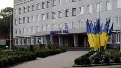 У Новограді-Волинському знову не обрали секретаря міськради